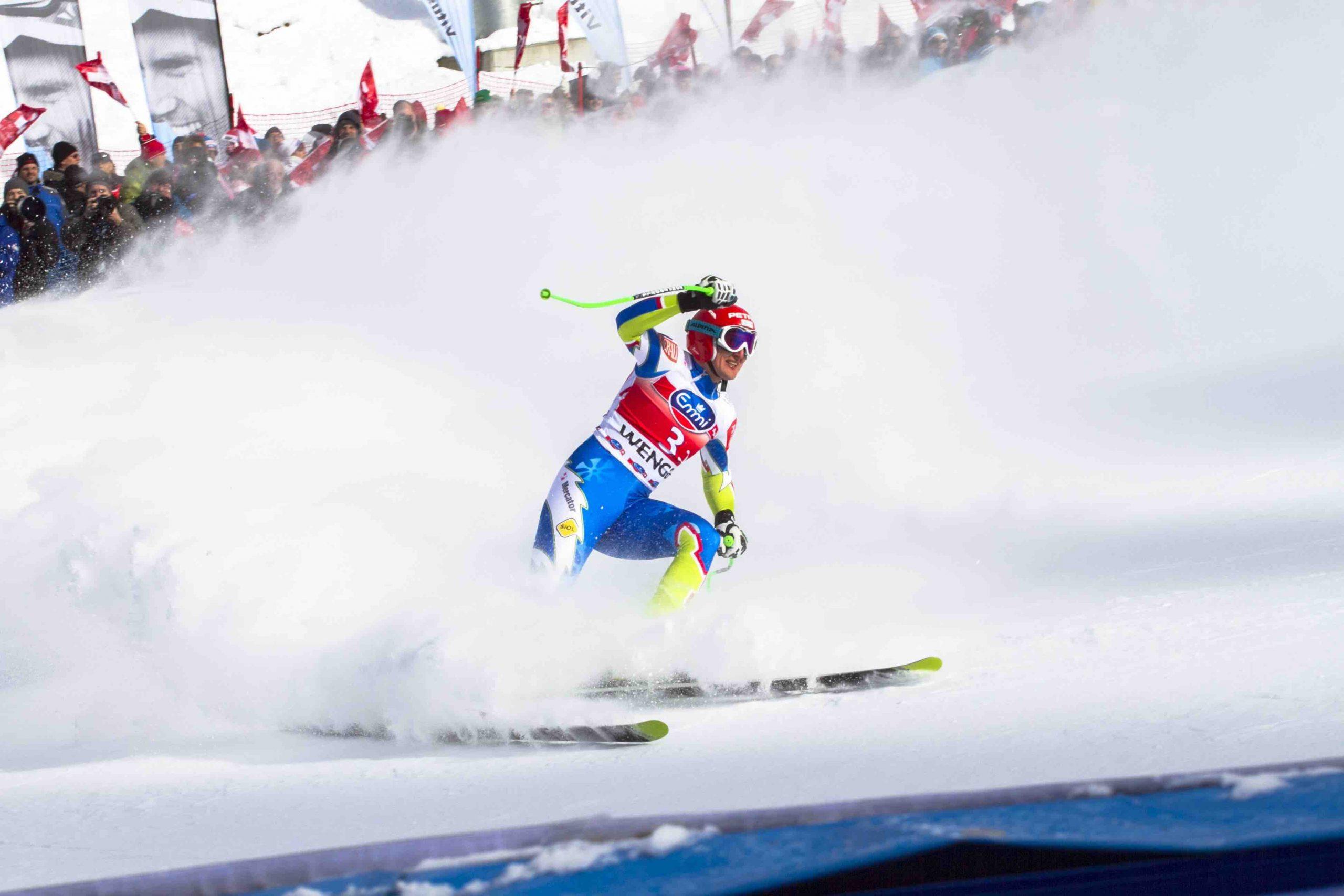 ropa-esqui-competicion