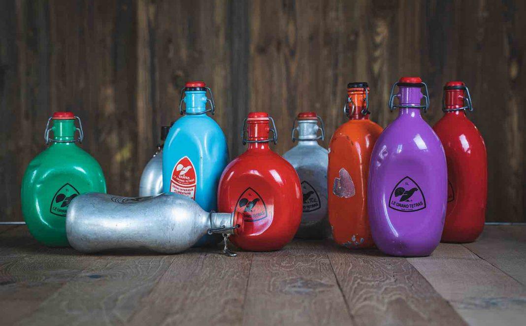 botella-reutilizable
