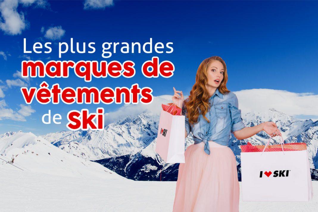 vetements-ski