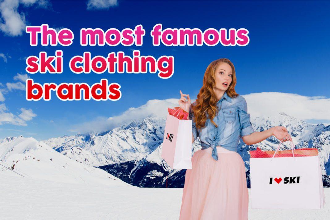 ski-clothing-brands