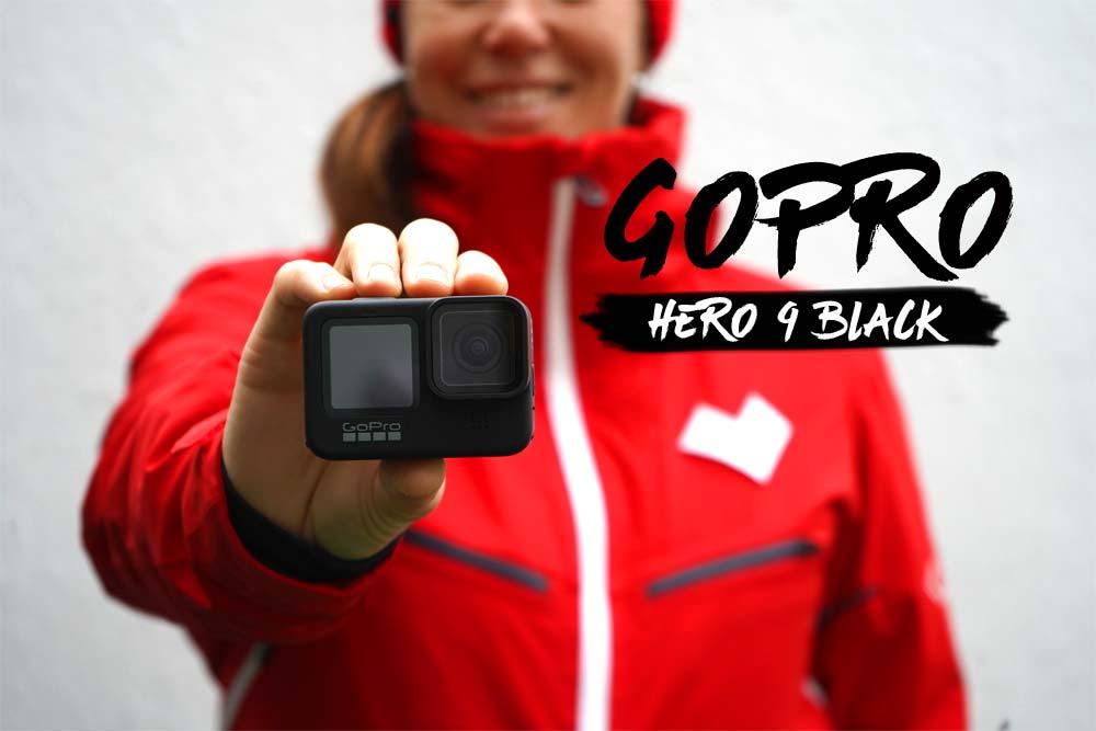 go-pro-hero9