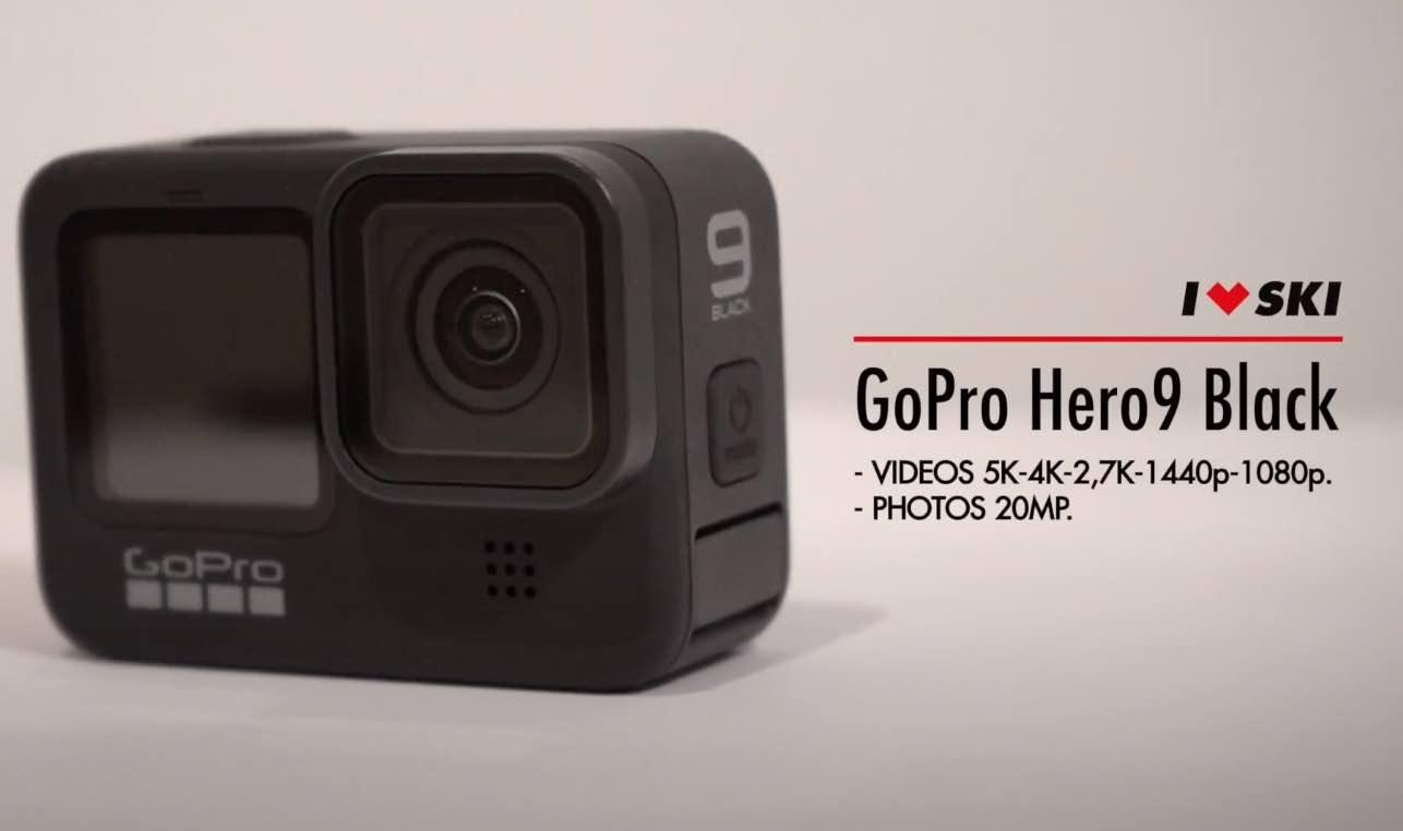go-pro-9-hero-black