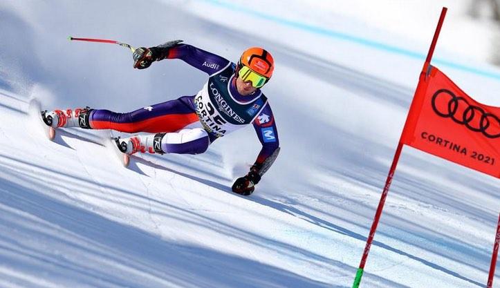 esqui-albert-ortega