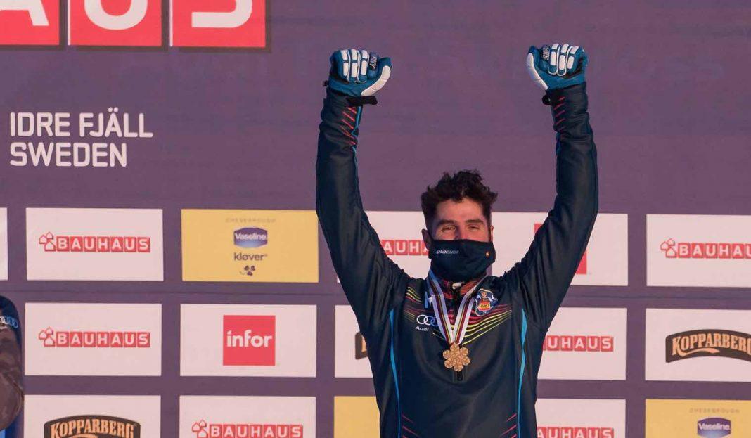 lucas-eguibar-medalla-oro