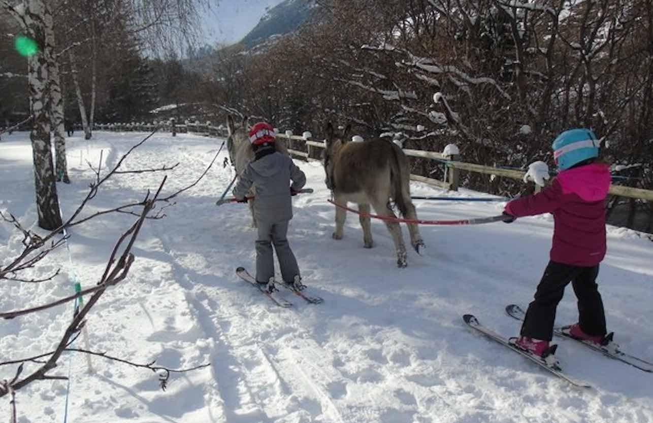 ski-ane-val-cenis