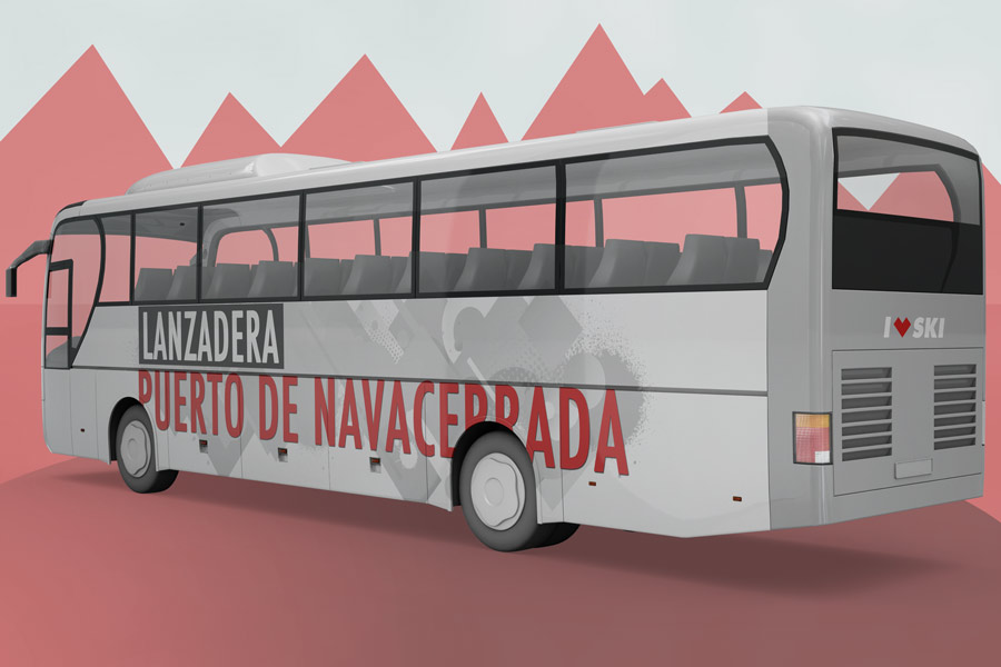 sostenibilidad-navacerrada-lanzadera-bus