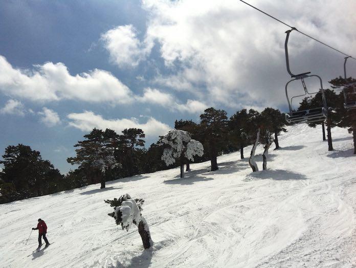pista-esqui-navacerrada