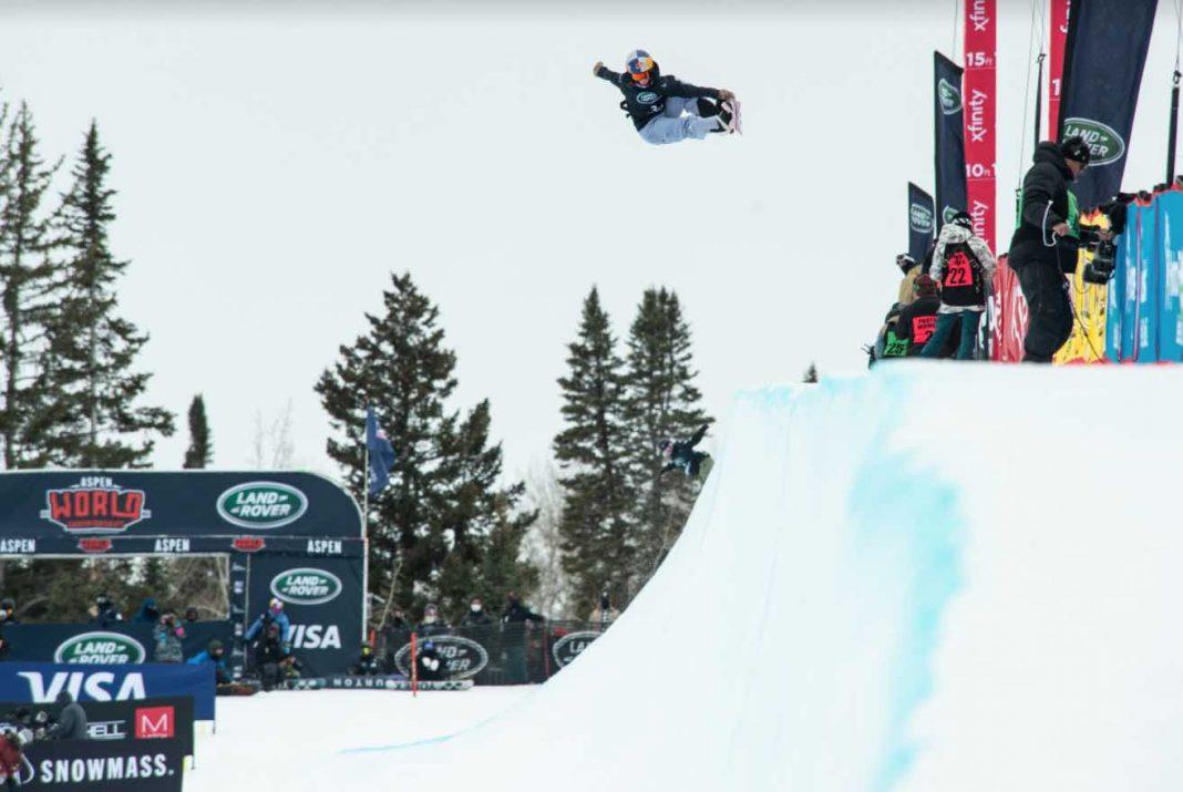 aspen-snowboard-Mark-Clavin