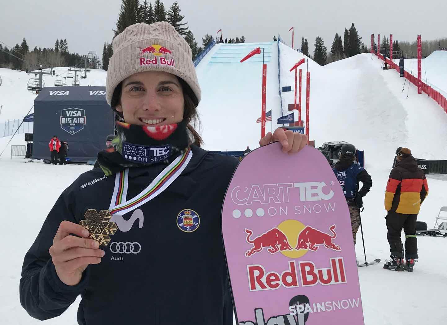 queralt-snowboard