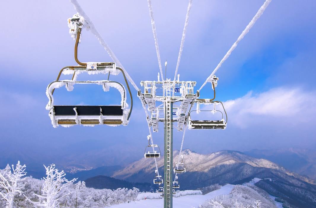 telesilla-estacion-de-esqui