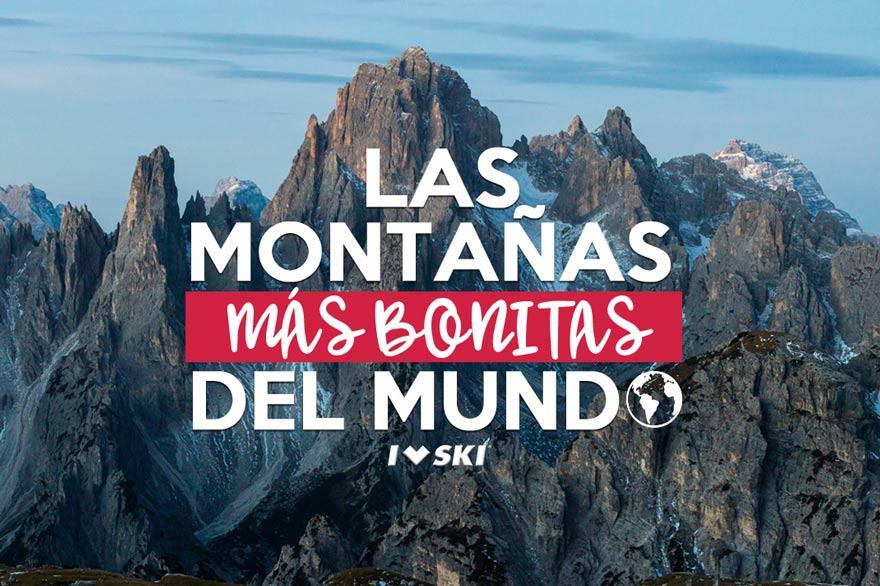 MONTAÑAS-DEL-MUNDO