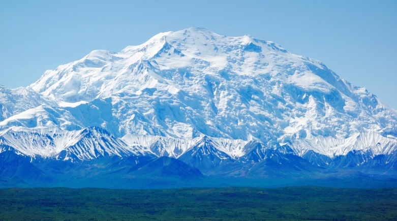 Monte Denali