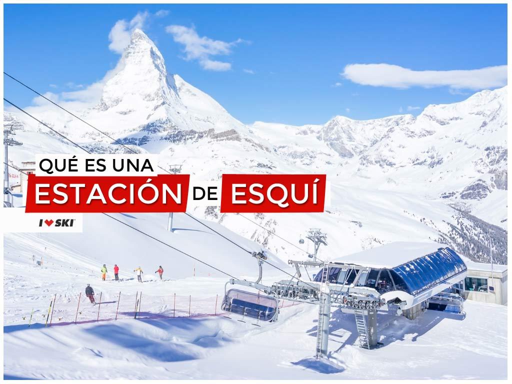 estacion-de-esqui