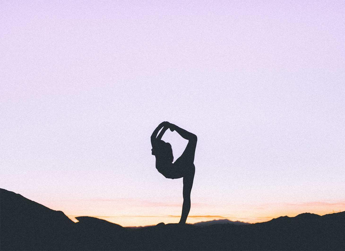 yoga alpe d'huez