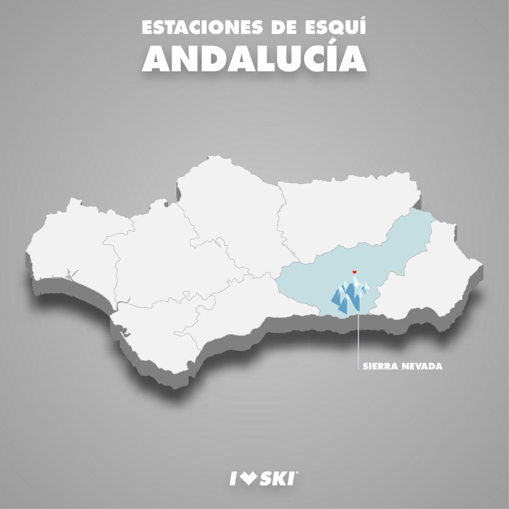 esqui-andalucia