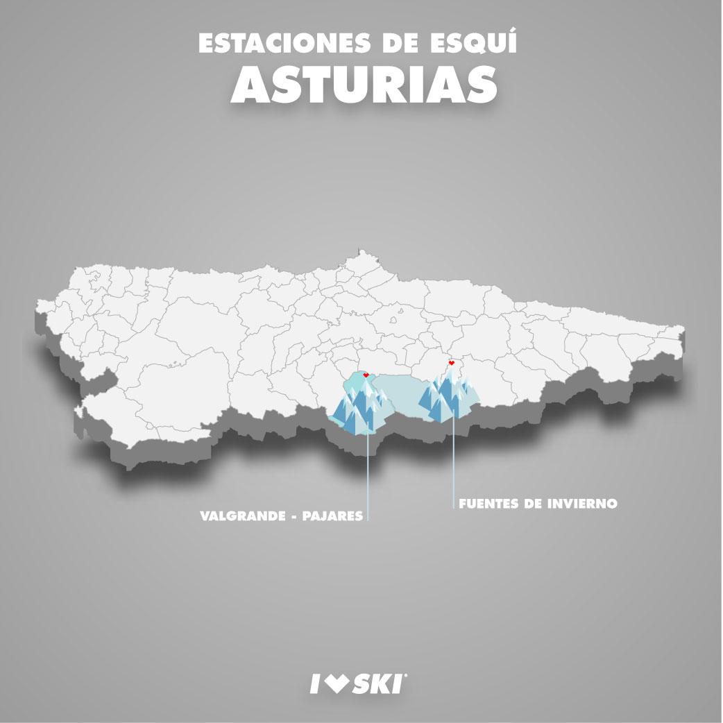 esqui-asturias