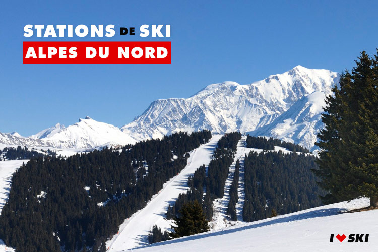 stations-de-ski-françaises