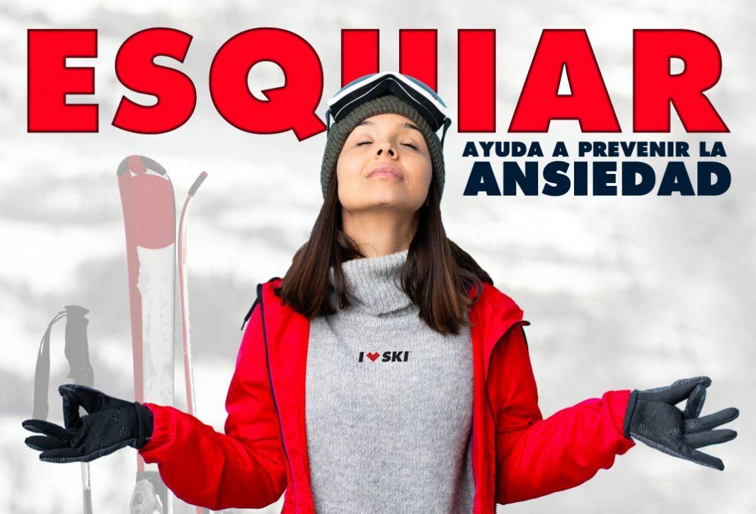 ansiedad-esquiar