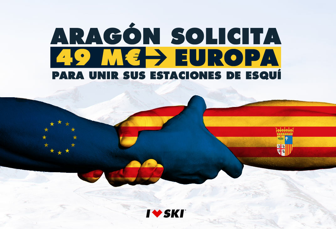 jarvier-lamban-aragon-solicita-ayudas-europa