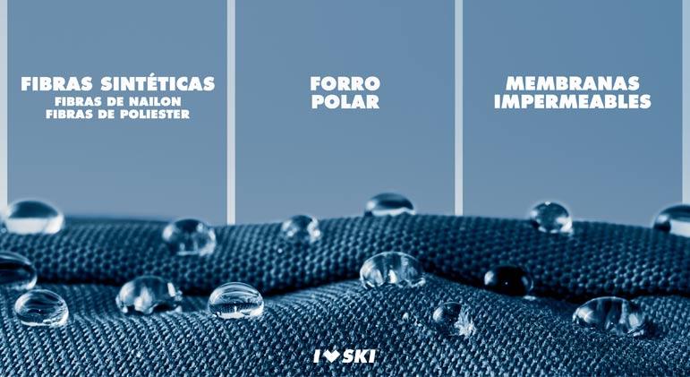 fibras-sinteticas-forro-polar-membranas