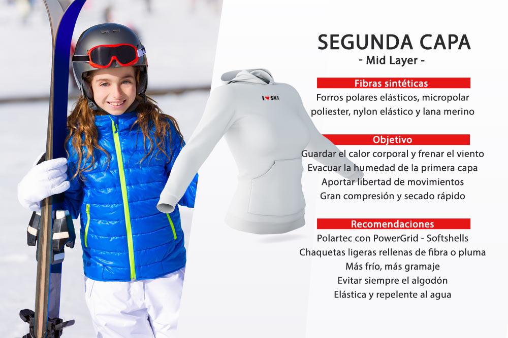 segunda-capa-para-esquiar