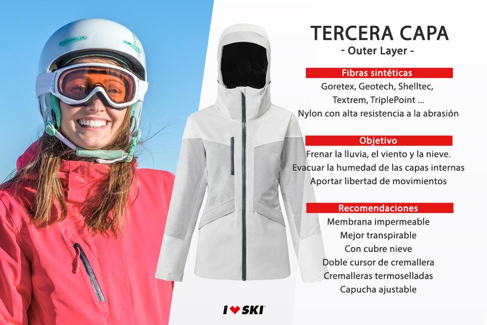tercera-capa-para-esquiar