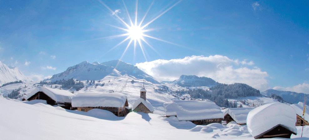 le-grand-bornand-ski