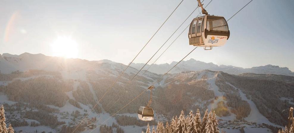 les-gets-station-de-ski