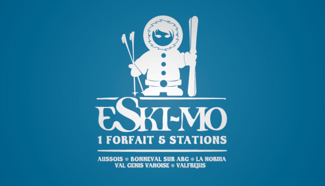 skimo-forfait