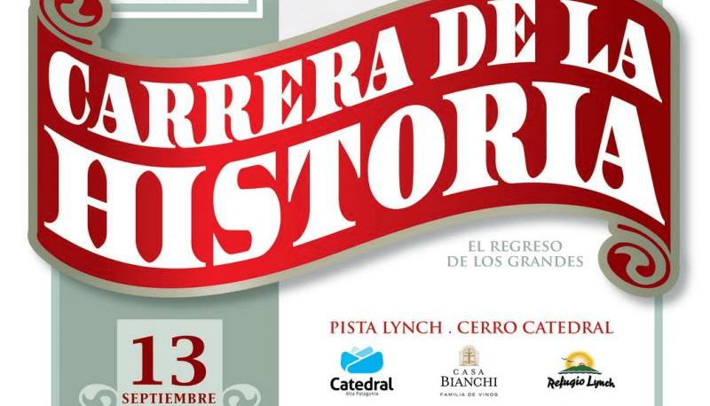 carrera-historia-cerro-catedral
