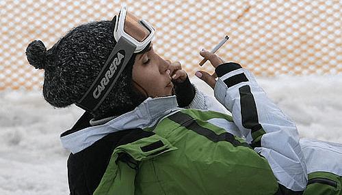estacion-esqui-prohibido-fumar