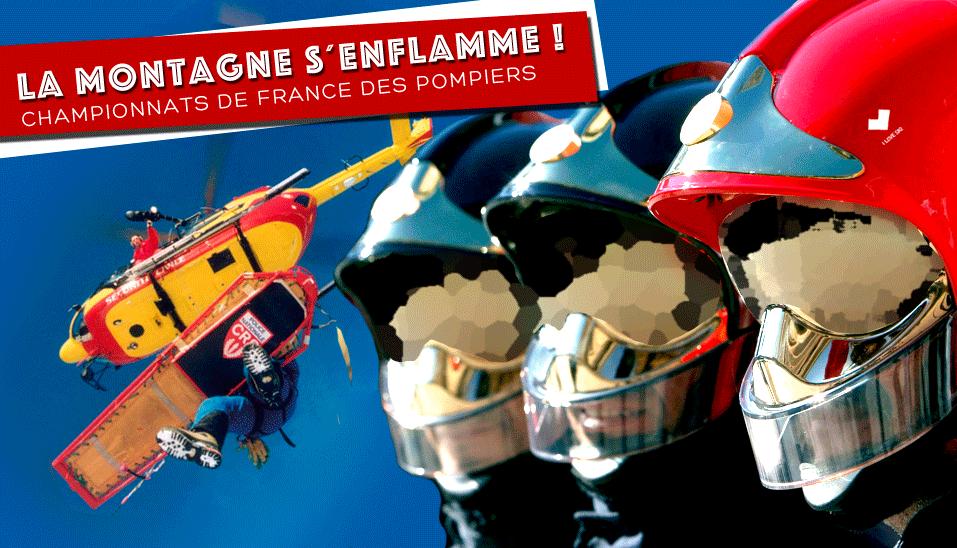 francia-bomberos
