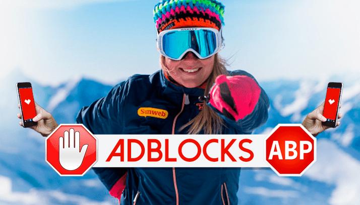 adblocks