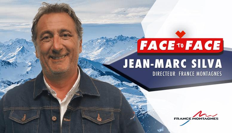 Jean-Marc Silva